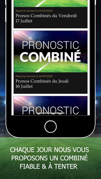 Pronos-Win
