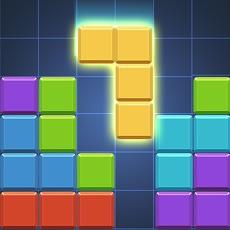 Activities of Block Puzzle Jigsaw
