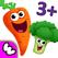 어린이 게임 유아 유치원 교육 수학 3 5세 직소 퍼즐