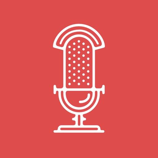 Диктофон - звуковые заметки