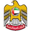 UAE - Visa Center Tunisia