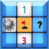Custom Minesweeper