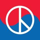 Vote Korea icon