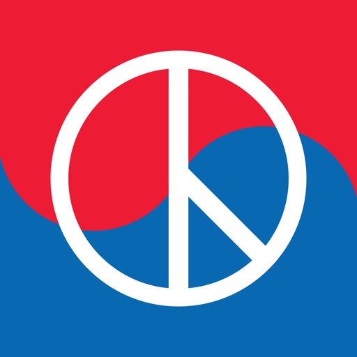 Vote Korea