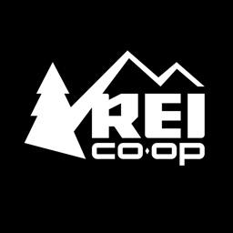 REI – Shop Outdoor Gear