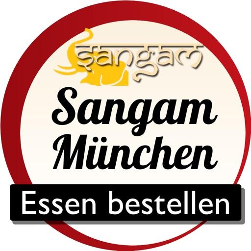 Sangam München