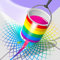 App Icon for I Can Paint App in United States IOS App Store