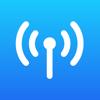 FM Radio - Simple FM & AM App