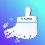 Phone Cleaner-очистка телефона на пк