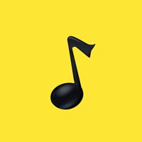 Music FM 連続再生! 音楽全て聴き放題!
