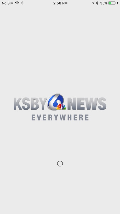 KSBY News screenshot-4