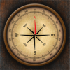 Compass for iPhone, iPad