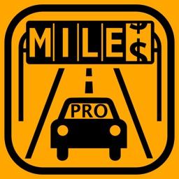MileTracker Pro
