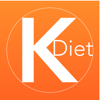 Ketogenic Diet Plan - Keto App