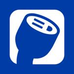 PlugShare на пк