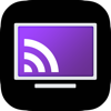 Stream for Roku -Video & Audio