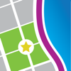 kMaps|Offline Navigation&Maps