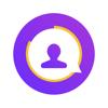 Social Bay Pro for Instagram