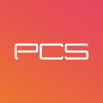 MyPCS pour pc
