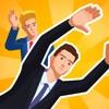 VIPガード - iPhoneアプリ