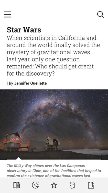 Journal of Alta California screenshot-4