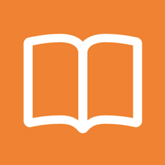小说阅读器-追书看书听书神器