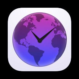 Ícone do app Dato