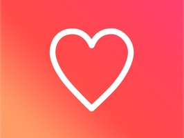 Awesome Love Stickers