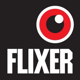 FLIXER - ฟลิกเซอร์