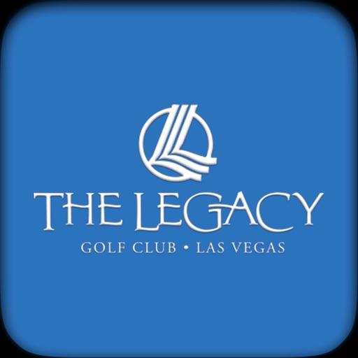 The Legacy Golf Club - NV