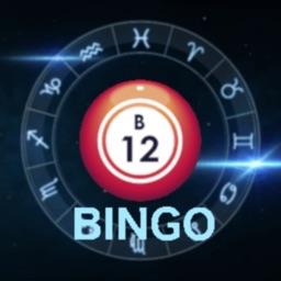 Zodi Bingo online