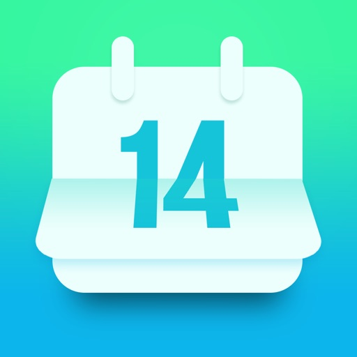 YourDay - your Timer assistant