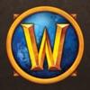 WoW Companion - iPhoneアプリ