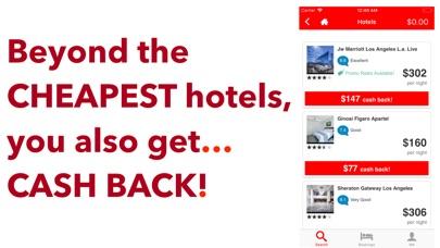 Dirt Hotels Tonight Review Screenshots