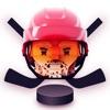 Brutal Hockey - iPhoneアプリ