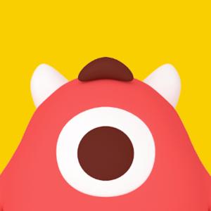 BOO!-Next Generation Messenger Social Networking app