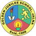 19.Golden Jubilee School