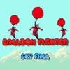 Balloon Fighter -Sky Fall-アイコン