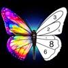 Tap Color Lite- Coloring Games