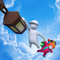App Icon for Human: Fall Flat App in United States IOS App Store