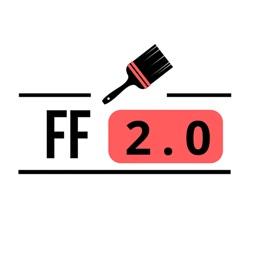 Furniture Flippers Calculator
