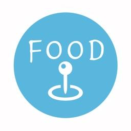 Low FODMAP diet foods for IBS