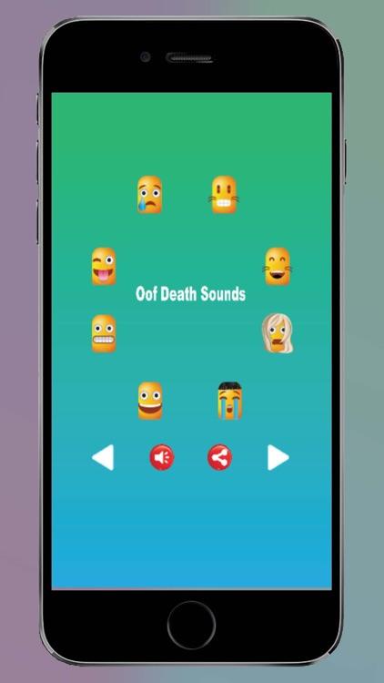 OOF Death Sound Prank by Zahid Hussain