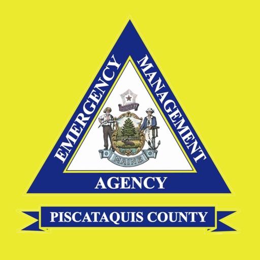 Piscataquis County EMA