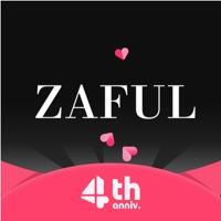 ZAFUL - 4th Anniv. Sale Now On