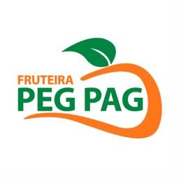Fruteira PegPag