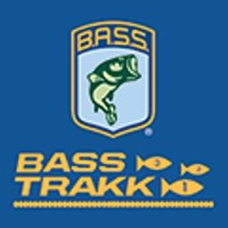 BASSTrakk