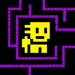 Tomb of the Mask Hack Online Generator