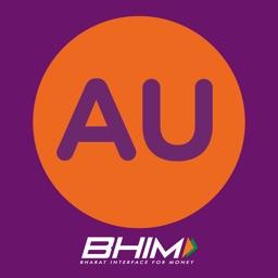 BHIM AU