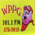 WPPG 101.1 FM